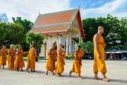 Thai Temple-59