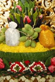 Thai Temple-70
