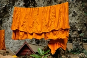 Thai Temple-73