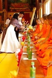 Thai Temple-79