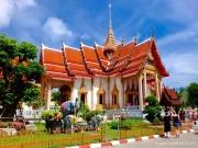 Thai Temple-80