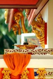 Thai Temple-84