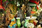 Thai Temple-11