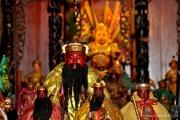 Thai Temple-22