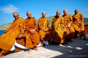Thai Temple-39