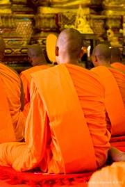 Thai Temple-43