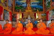 Thai Temple-54