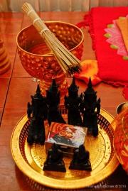 Thai Temple-56