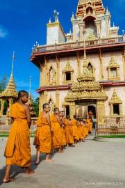 Thai Temple-61