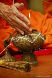 Thai Temple-67