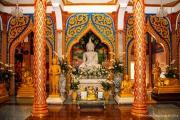 Thai Temple-8
