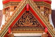 Thai Temple-85