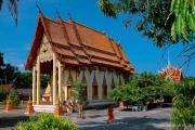 Thai Temple-89