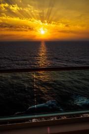 Venice to Santorini-104