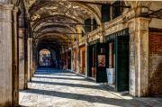 Venice to Santorini-18