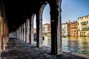 Venice to Santorini-20