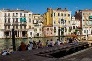 Venice to Santorini-22