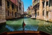 Venice to Santorini-27