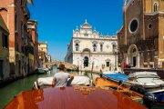 Venice to Santorini-28