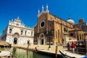 Venice to Santorini-29