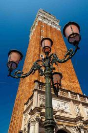 Venice to Santorini-3