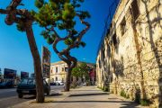 Venice to Santorini-44