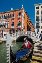 Venice to Santorini-7