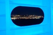 Venice to Santorini-73