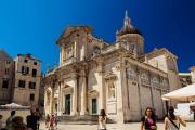 Venice to Santorini-126