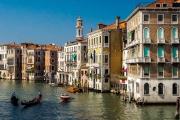 Venice to Santorini-15