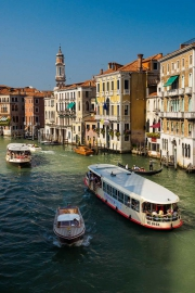Venice to Santorini-16