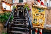 Venice to Santorini-23