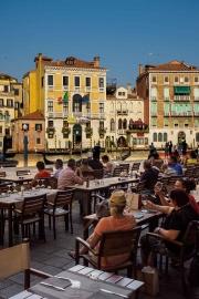 Venice to Santorini-24