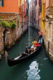 Venice to Santorini-25