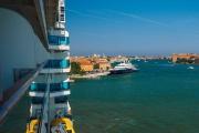 Venice to Santorini-31