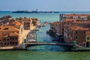 Venice to Santorini-32