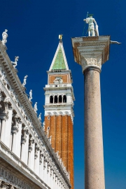Venice to Santorini-4
