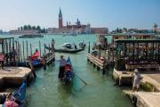 Venice to Santorini-6