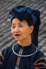 Vietnam-82.jpg