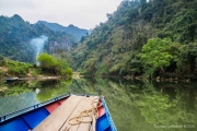 Vietnam-97.jpg