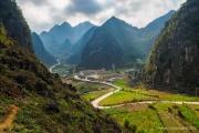 Vietnam-71.jpg