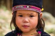 Vietnam-81.jpg