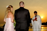 Weddings-127